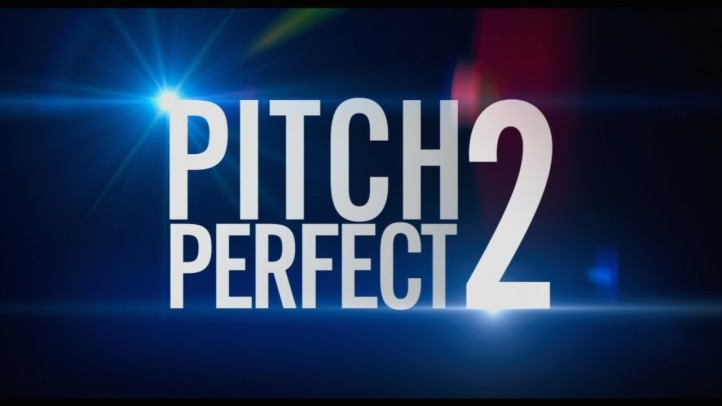 Watch Pitch Perfect 2 Online Free Full Movie